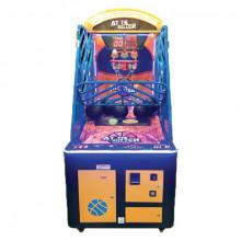 at-the-buzzer-arcade-game-basketball-family-fun-companies-image1