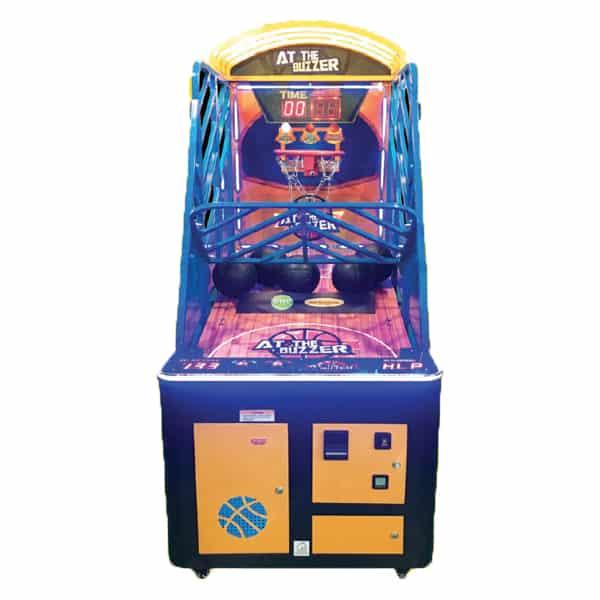 at-the-buzzer-arcade-basketball