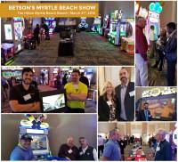 myrtle-beach-show-2018