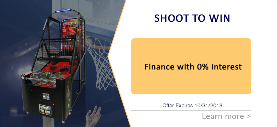 shoot-to-win-fs-banner