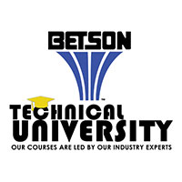 Betson Technical University