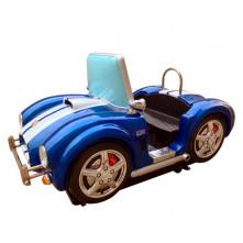 South Beach Cobra Kiddie Ride by Family Fun Companies