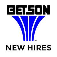 betson-new-hires