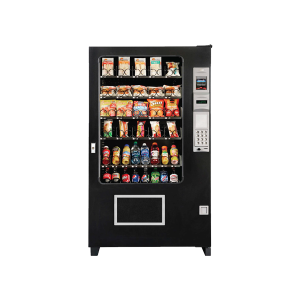 AMS-Bottle-and-Food-Cabinet-resized