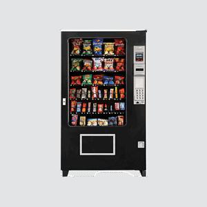 AMS 39 Epoch Snack Series