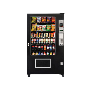 outsider-combo-ams-out-box-vending