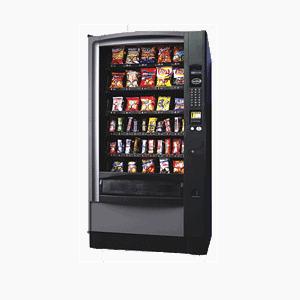snack-center-resized