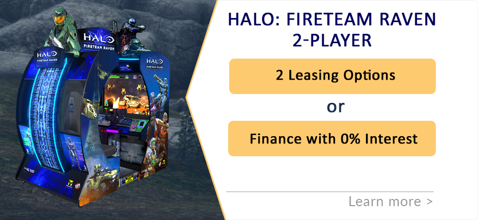 halo-2-player-fs-banner-jan2019