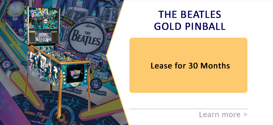 beatles-gold-pinball-fs-banner-jan2019