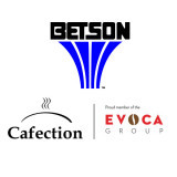 betson-cafection-pr-logos-opt