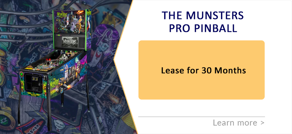 the-munsters-pro-fs-banner-jan2019