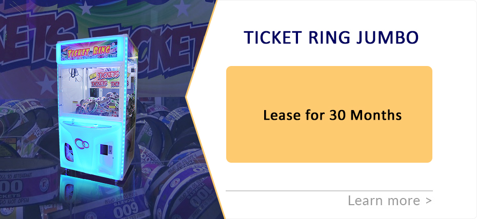 ticket-ring-jumbo-fs-banner-jan2019