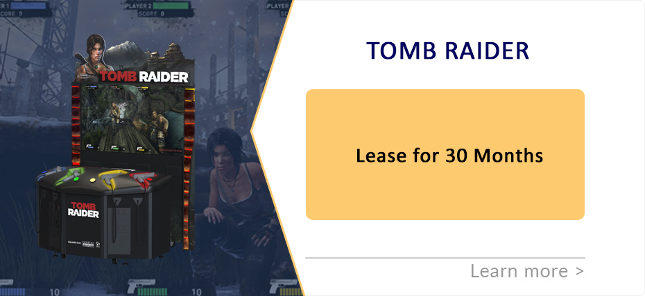 tomb-raider-fs-banner-jan2019