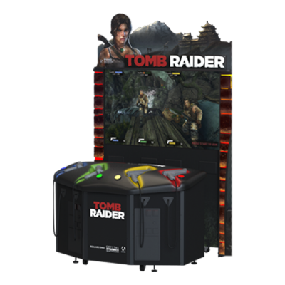 tomb-raider-smaller-version-adrenaline