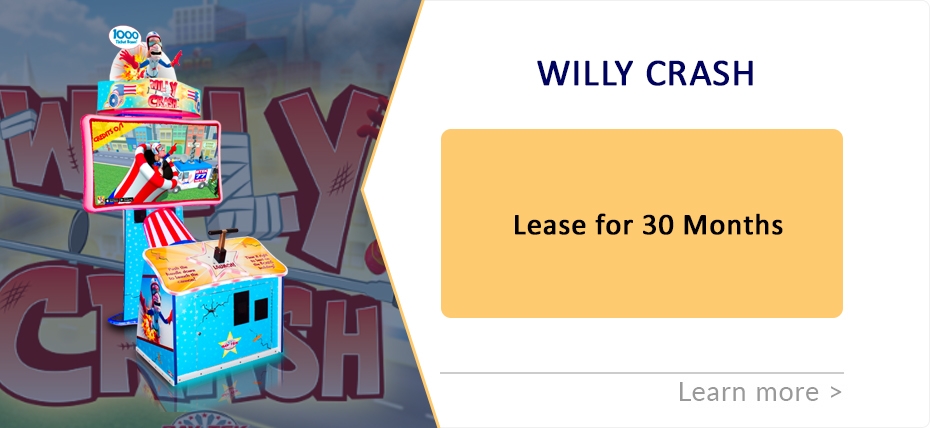 willy-crash-fs-banner-jan2019