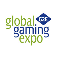 global-gaming-expo-logo