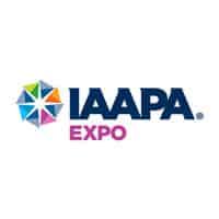 iaapa-expo-2019-logo