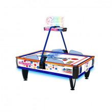 Sonic Sports Air Hockey by SEGA