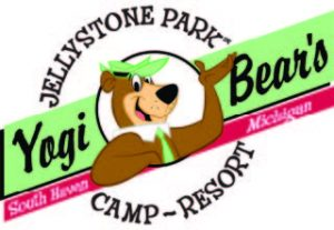 jellystone-park-camp-resort-logo
