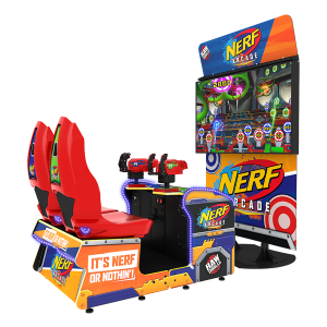 nerf-arcade-raw-thrills-new-2019