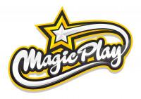 MagicPlayLogo