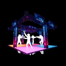 Hologate-VR-Angle