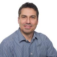Ken Traina Chief Operating Officer