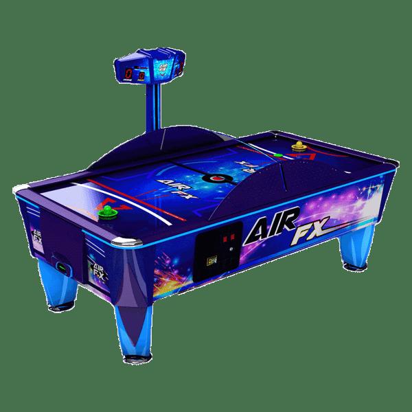 Air FX Air Hockey Arcade ICE