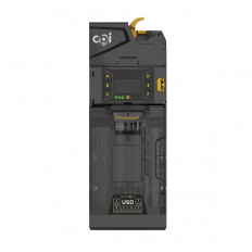 Gryphon Coin Changer