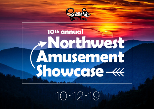 Portland Office to Host Annual Showcase