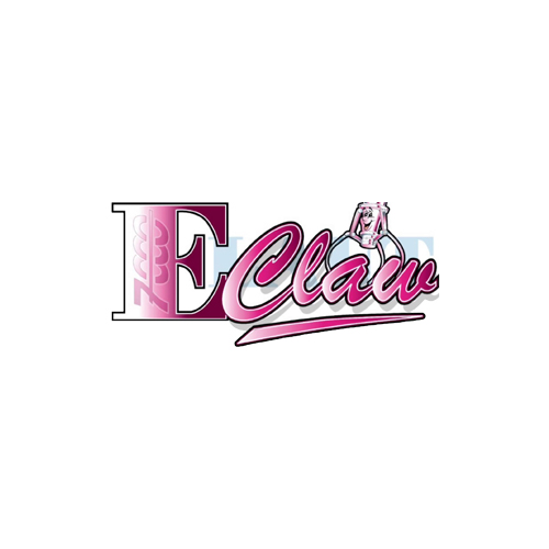 E-Claw 900 Series 1 Player Crane - Betson Enterprises